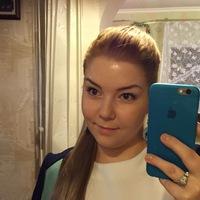 АннаШестопалова