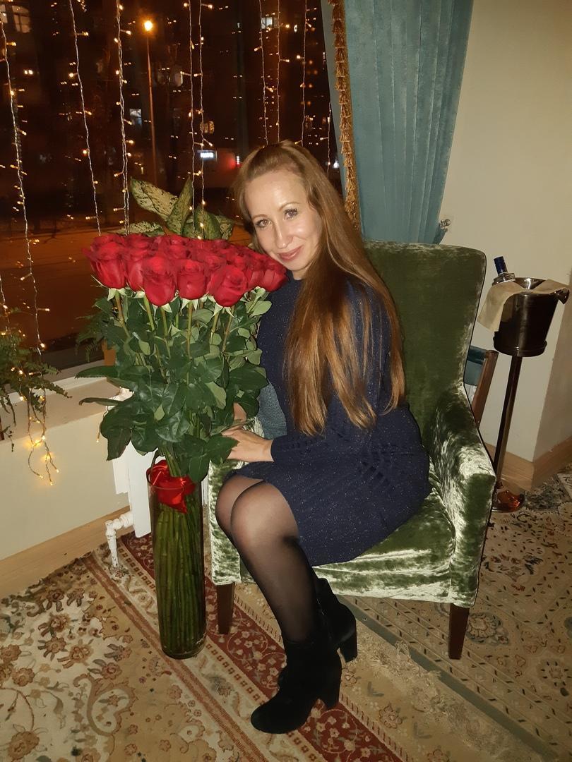 ЛюбовьЮркова
